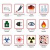 Safety & Industrial Products