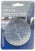 DRAIN PROTECTOR FIT-ALL STYLE