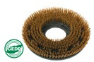 46 Grit Heavy-Duty Rotary/Strip Brush