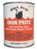 IRON PASTE/ PLASTIC LEAD
