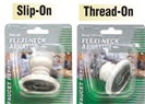 FLEXI-NECK AERATOR