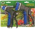 Carded 2pk. Insulated Nozzle Set