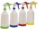 34oz. Plastic Spray Bottle