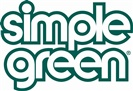 Simple Green Cleaner-Degreasers