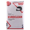 Euroclean/Kent & Nilfisk / Advance Cloth Vac Bags