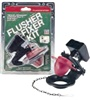 FLUSHER FIXER- 555C